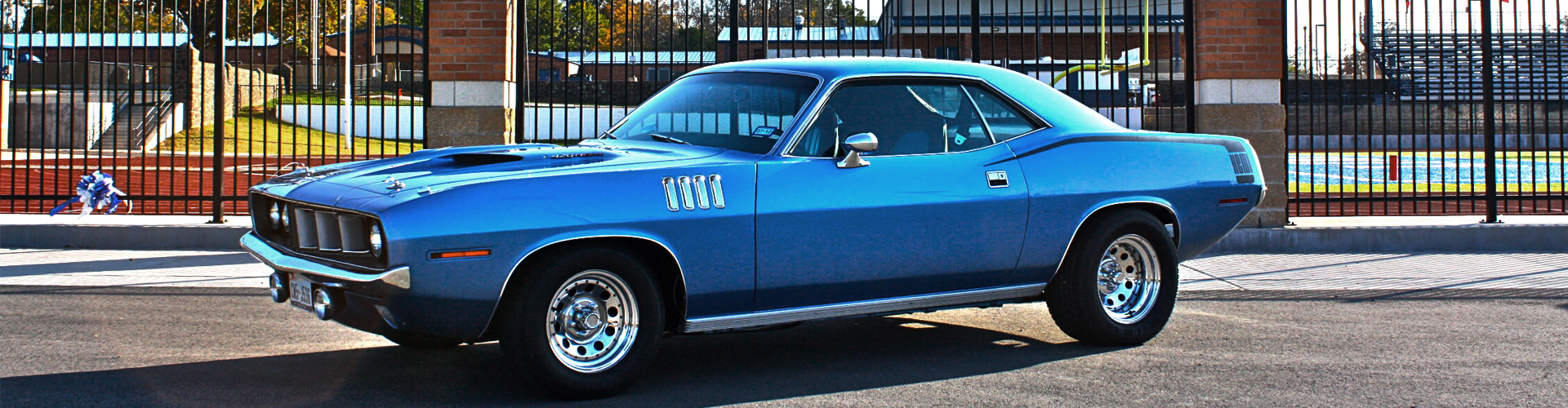 great american classics and muscle cars for sale car dealer in lindale tx. Black Bedroom Furniture Sets. Home Design Ideas